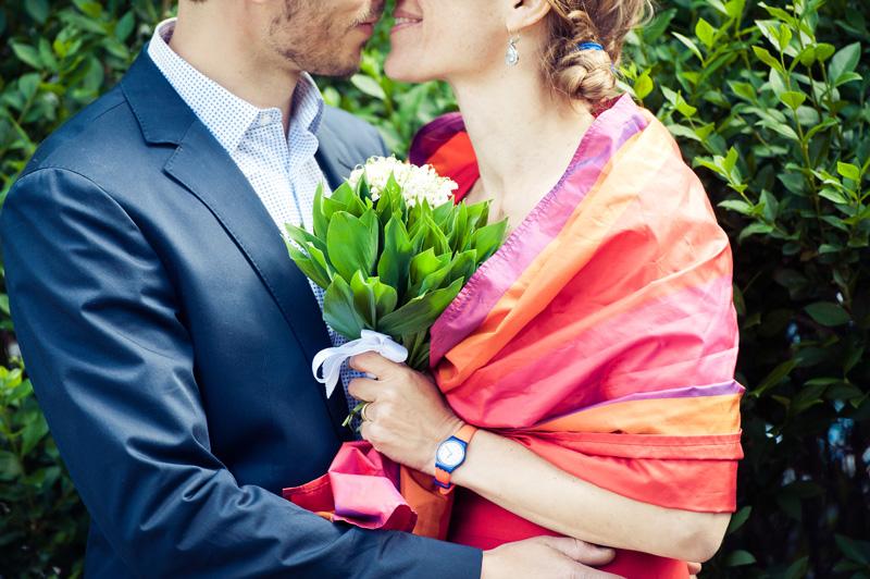 Hochzeitsfotos Elisabeth & Stefan
