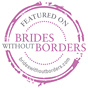 Bride Without Borders
