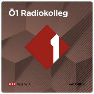 OE1 Radiokolleg - Macht